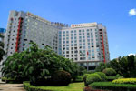 HNA Hotel Downtown Haikou